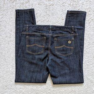 MK Jeans Size 6